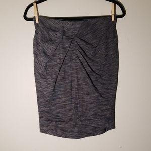 Yoga Haven Skirt